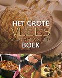 Grote-vlees-wild-en-gevogelte-boek