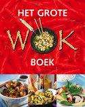 Grote-wok-boek