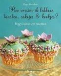 Hoe-versier-ik-lekkere-taarten
