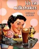 IJs-en-milkshakes