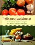 Italiaanse-kookkunst