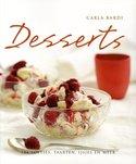 JG-Desserts