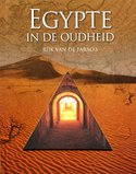 Egypte-in-de-oudheid