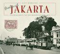 Groeten-uit-Jakarta