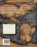Grote-atlas-vd-wereldgeschiedenis