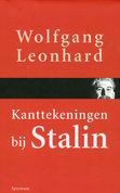 Kanttekeningen-bij-Stalin