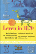 Leven-in-1870