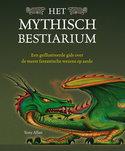 Mythisch-bestiarium