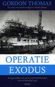 Operatie-Exodus