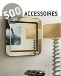 500-tips-Accessoires
