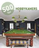 500-tips-Hobbykamers