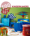 500-tips-Kinderkamers
