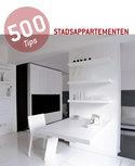 500-tips-Stadsappartementen