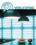 500-tips-Verlichting