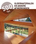 500-tips-Vloermaterialen