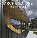 Architecture-Inspiration-2