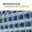 Architectuur--en-Energieefficientie
