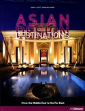 Asian-Design-Destinations