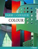 Colours-Farbe-D-E-F