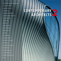 Contemporary-Architects-2