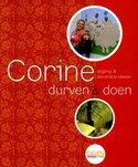 Corine-durven-&-doen