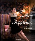 Couture-interieurs