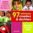 97-adviezen-moeders-&-dochters