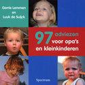 97-adviezen-voor-opa&kleinkinderen