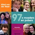 97-x-moeders-en-pubers