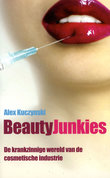 BeautyJunkies
