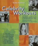 Celebrity-Workouts