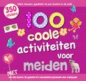 100-coole-activiteiten-voor-meisjes