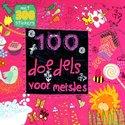 100-doedels-voor-meisjes
