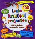 100-leuke-knutselprojecten