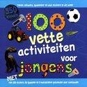 100-vette-activiteiten-voor-jongens