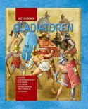 Actieboek-Gladiatoren