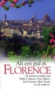 Als-een-god-in-Florence-verhalen