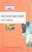 Brief-naar-Indie-Eric-Abbas