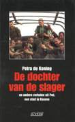 Dochter-van-de-slager-e.a.-verhalen