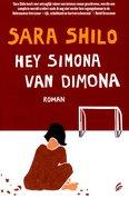 Hey-Simona-van-Dimona