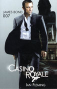Casino-Royal-James-Bond-007