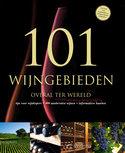 101-wijngebieden-overal-ter-wereld