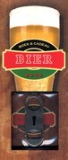 Boek&cadeau-Bier