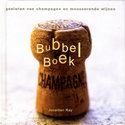 Bubbelboek