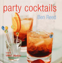 Party-cocktails