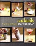 Stap-voor-stap-Cocktails