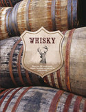 Whisky-Boek-en-Proefnotitie