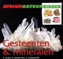 Atrium-natuurgids-Gesteenten