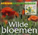 Atrium-natuurgids-Wilde-bloemen