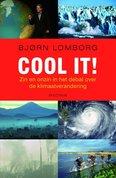 Cool-it!